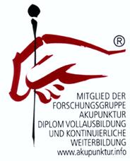 Orthopaedie-Osburg-Mitglied-FACM-eV